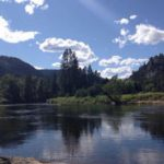 Visit the Kettle River
